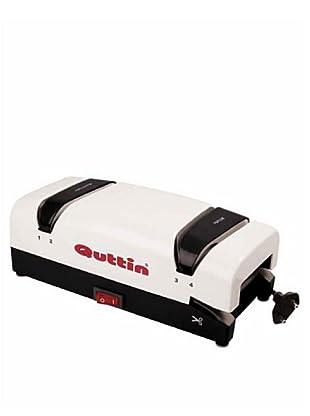 QUTTIN Afilador de Cuchillos 760560 Q130