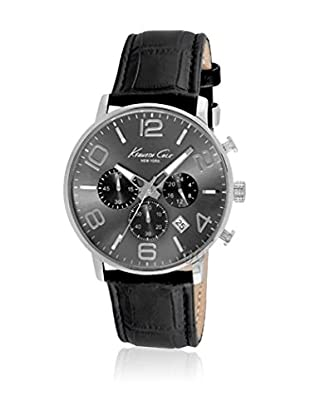 Kenneth Cole Reloj de cuarzo Man IKC8007 42 mm
