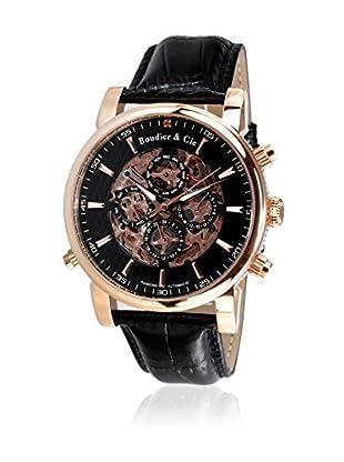 Boudier&Cie Reloj automático SK14H058  42 mm