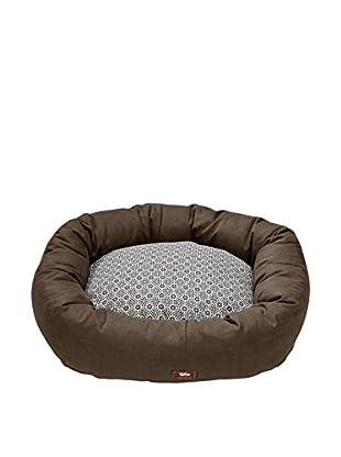 Bambeco Hemp-Blend Bumper Bed