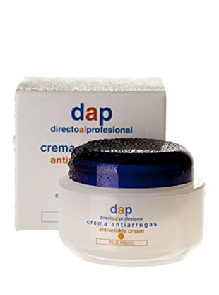 Dap Crema Anti-Rughe 200 ml