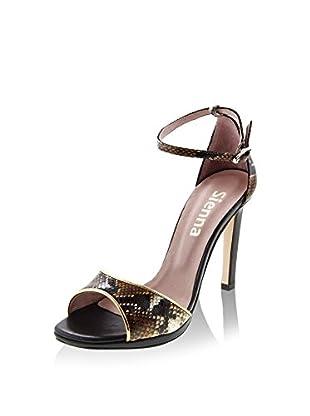 SIENNA Sandalette Sn0170