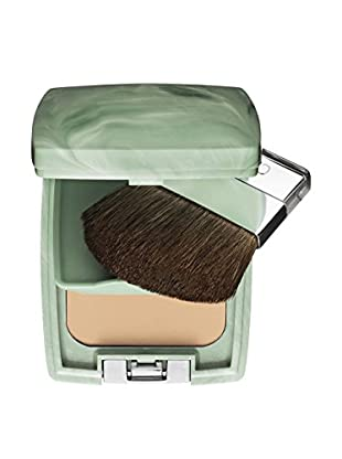 CLINIQUE Compact Foundation Almost Powder M/Up 03 Light 9 Gr, Preis/100 gr: 299.44 EUR
