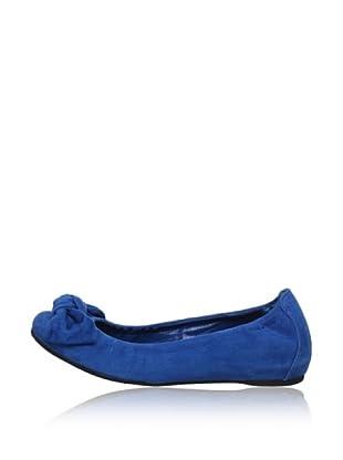 Högl Ballerina (Blau)