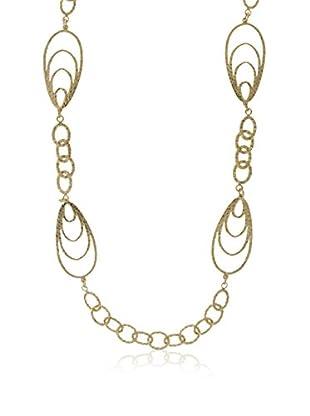 ETRUSCA Halskette 85.09 cm goldfarben