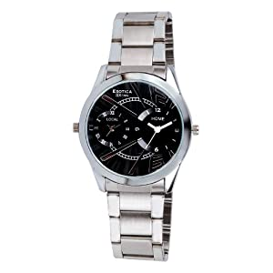 Exotica Fashions Sxlines Watch