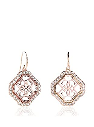 Guess Pendientes UBE21553