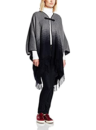 Pepe Jeans London Poncho Roeny