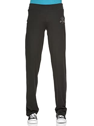 Datch Gym Pantalón Kane (Negro)