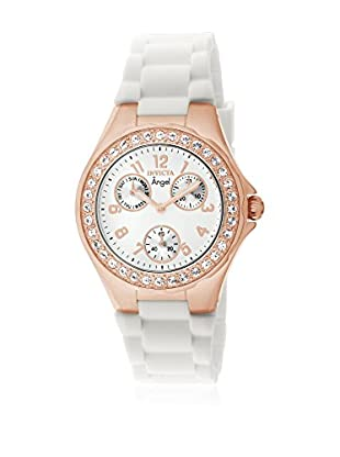 Invicta Watch Reloj de cuarzo Woman 1646 38 mm