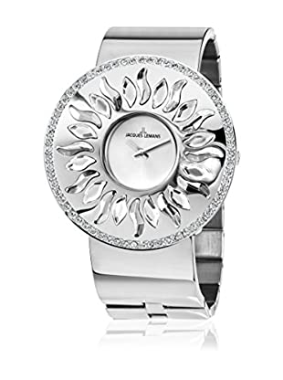 JACQUES LEMANS Quarzuhr Woman Flora 1-1700 50 mm