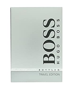 HUGO BOSS Kit Corpo 2 Pezzi Boss Bottled