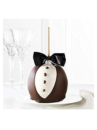 Mrs. Prindable's Groom Jumbo Apple