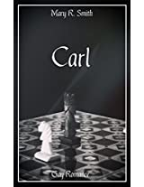 Carl (German Edition)