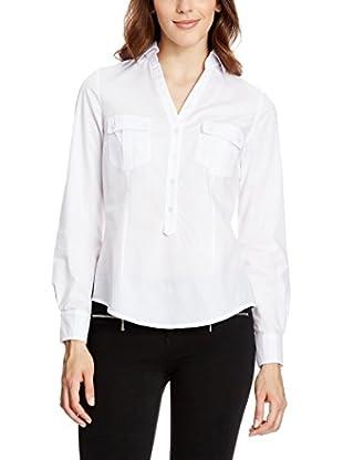 Nife Camisa Mujer Crudo XXL (EU 44)