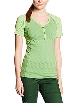 Salewa T-Shirt Lipella Dry W