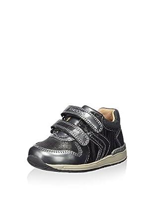 Geox Sneaker B Rishon Girl B