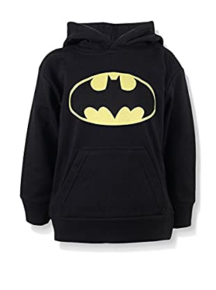 DC Comics Kapuzensweatshirt Batman