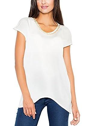 Figl T-Shirt