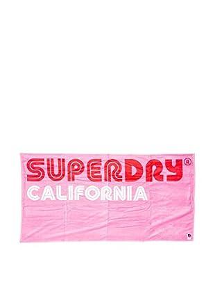 Superdry Badehandtuch Toalla De Playa