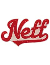 neff Men's Outfield Stomp Pad