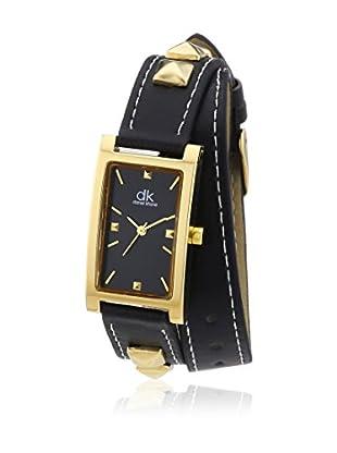 dk Reloj de cuarzo Woman 19.5 mm
