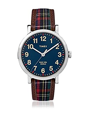 Timex Quarzuhr Unisex Originals 42.0 mm