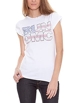 Amplified T-Shirt Vintage Run DMC