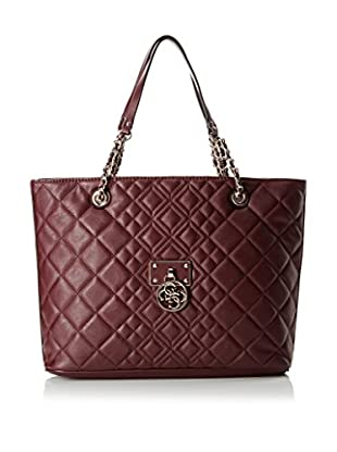 Guess Henkeltasche Aliza Medium Tote