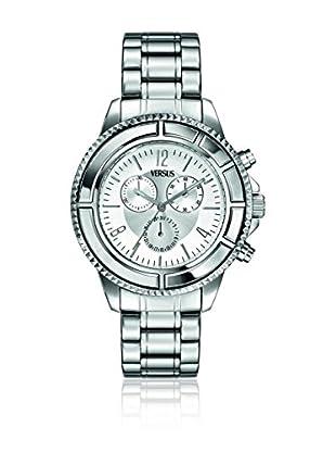 Versace Reloj de cuarzo Woman Tokyo SGN010013 44 mm
