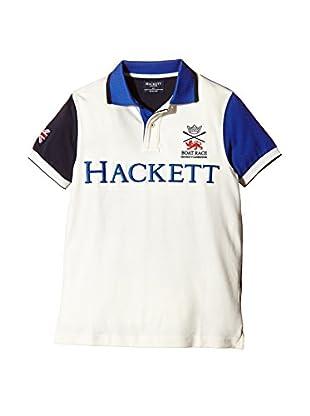 Hackett London Polo