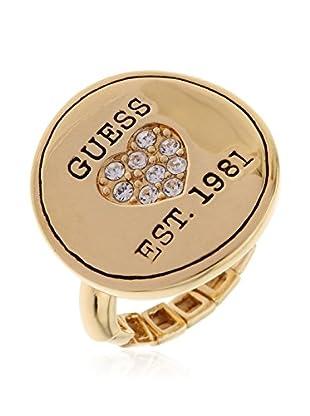 Guess Ring UBR81117