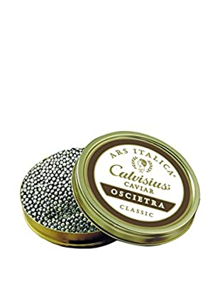 Calvisius Caviar Classic Oscietra