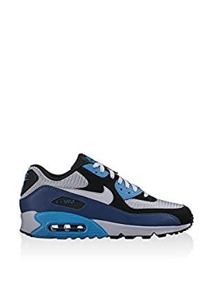 Nike Zapatillas Air Max 90 Essential