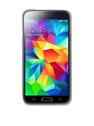 Unotec Funda TPU Galaxy S5 Transparente