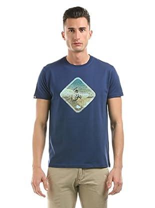 Hot Buttered T-Shirt Costa Rica