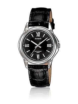 Casio Reloj con movimiento cuarzo japonés Woman LTP-1382L-1 30.0 mm