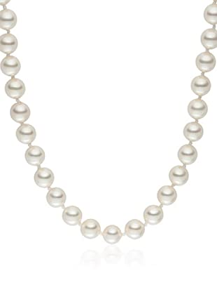 Pearls of London Collar 60130030