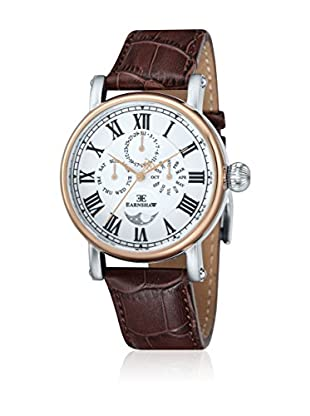 THOMAS EARNSHAW Reloj de cuarzo Man ES-8031-03 42 mm