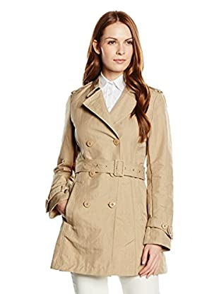 ADD Trench Unlined