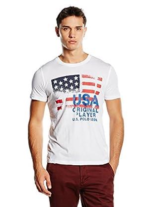 U.S. POLO ASSN. T-Shirt Usa