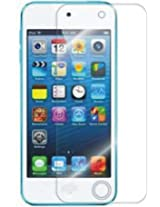 Antiglare Screen Protector for Ipod Touch 5