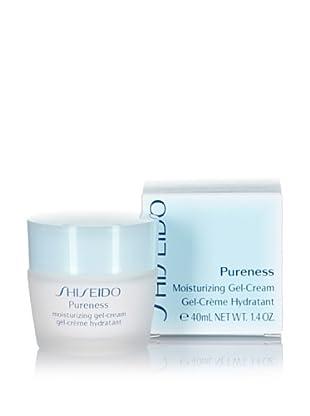Shiseido Pureness Moisturizing Gel-Cream, 40 ml, Preis/100ml: 74.88 €