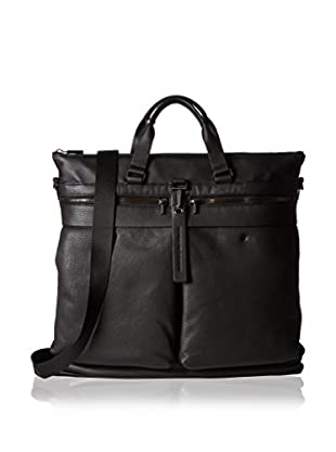 Porsche Design Henkeltasche Cb Flight