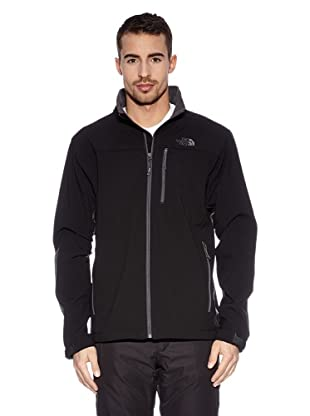 Th North Face Giacca M Corazon (Nero)