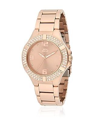 Slazenger Reloj de cuarzo Woman SL.9.1078.3.03 42 mm