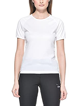 Salewa T-Shirt Sports Dry W