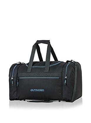 Outhorn Bolsa de viaje 25 L