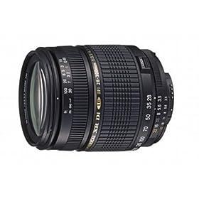 【クリックで詳細表示】Amazon.co.jp|TAMRON 高倍率ズームレンズ AF28-300mm F3.5-6.3 XR Di ペンタックス用 フルサイズ対応 A061P|カメラ通販
