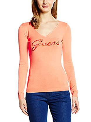 Guess Jersey